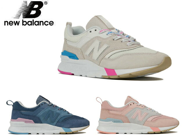 新百伦997 new balance女士CW997H KD KA KC newbalance sneaker运动鞋