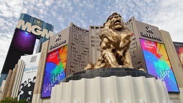 小賈斯丁也遭殃!美國 MGM 飯店爆大規模資料外洩