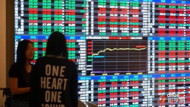 外資再賣超111億元 本月來自台股提款突破千億元