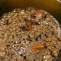 もつつけ麺もつ - 実際訪問したユーザーが直接撮影して投稿した西新宿ラーメン・つけ麺ラーメン龍の家 新宿小滝橋通り店の写真のメニュー情報