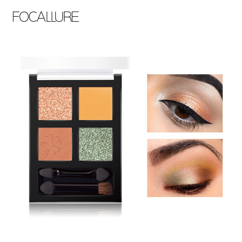 新品 - 4色大理石眼影盤,定義自己的風格簡約精緻,時尚多功能,四色組合,清新自然粉質細柔,色彩精緻,觸感舒適,親膚設計易上手,小巧便攜,日常和約會化妝必備熱賣色號:02經典的大地色調,輕鬆打造各種化