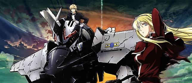 Meski Kurang Populer 5 Anime Ini Ternyata Punya Jalan Cerita Yang Bagus Banget