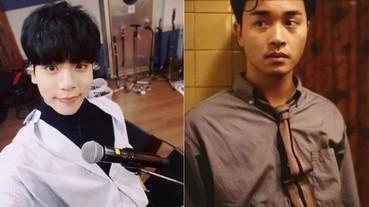 回顧金鐘鉉 張國榮等6個因為抑鬱症而自殺藝人