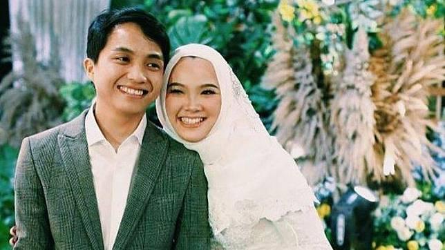 Kisah Sedih Istri Ketahui Hamil Setelah Suami Meninggal Dunia 3 Hari Baru 2 Bulan Menikah Tribun Style Line Today