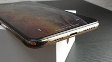 依然沒快充,2019 新款 iPhone 可能還是標配 5W 充電器