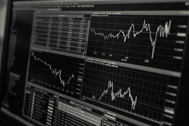 陸股即將築底完成 用ETF投資陸股
