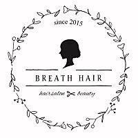 Breath hair ブレスヘア