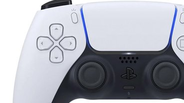 PS5 DualSense 將有機會「感知」玩家來登入帳號?