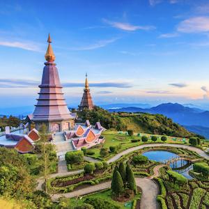 【機票】台北(TPE)-曼谷(BKK)機票點我搜