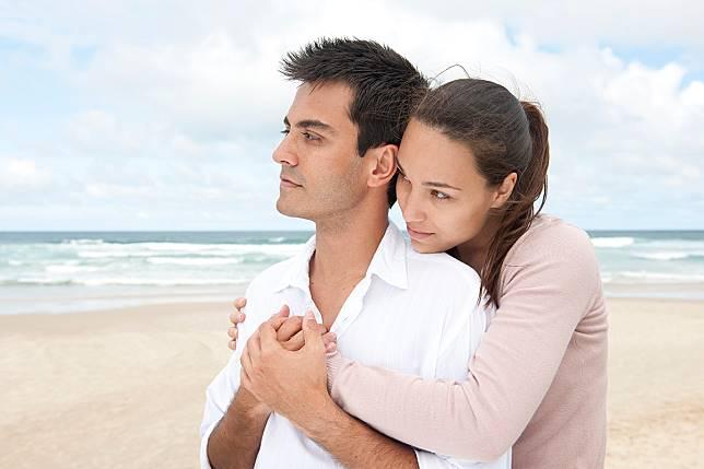 3 Kiat Agar Terjauh dari Hubungan Pernikahan yang Tidak Sehat