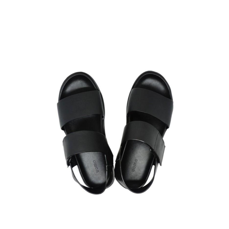 素材 : 牛革型號:999S1033尺寸: EU 41/43鞋底材質:橡膠大底耐磨/ 防滑/ 防震性【保養方法】注意事項: 若潑到水,以乾布按壓方式 (避免大力摩擦);陰乾即可【售後須知】◎植物染皮革
