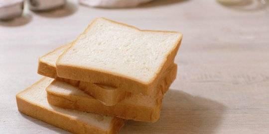 7 Resep Olahan Roti Tawar Enak Dan Praktis Cocok Untuk Camilan Merdeka Com Line Today
