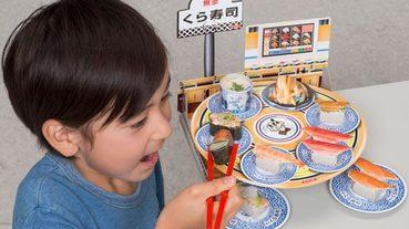 日本《幼稚園》雜誌爆紅熱銷 沒有極限的超強附錄!