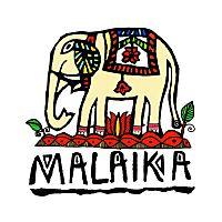 マライカ(MALAIKA)