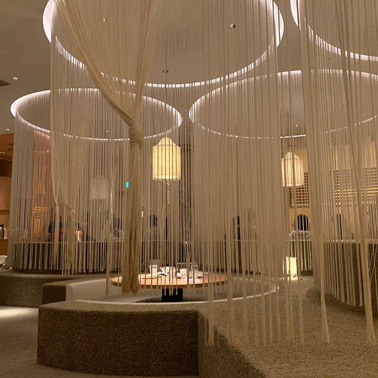 実際訪問したユーザーが直接撮影して投稿した新宿居酒屋KICHIRI MOLLISの写真