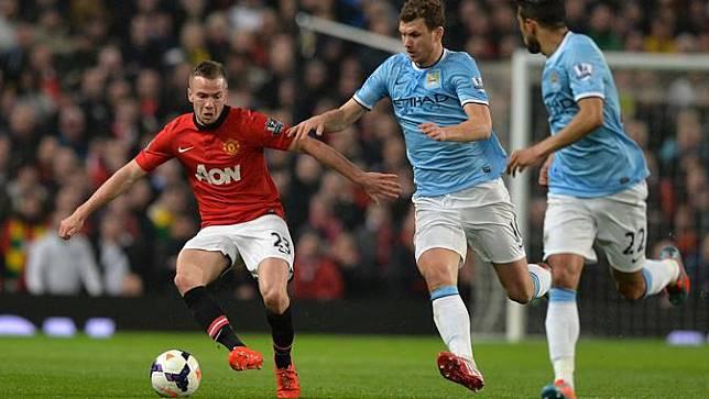 Manchester United, Everton, Bursa Transfer