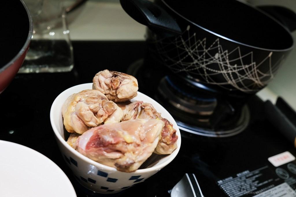 義廚寶, 阿基師鍋, Gusto Casa, 深炒鍋, 新絕色系列, 夢幻森林, 平底鍋, 雙耳湯鍋, 義大利鍋具, 義廚寶團購優惠
