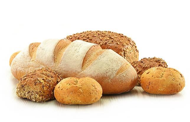 4 Cara Terbaik Menyimpan Roti agar Lebih Awet