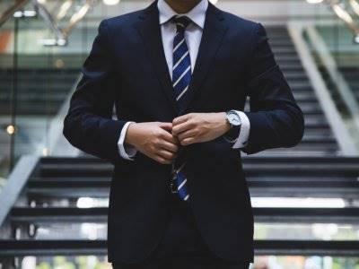10 Gaya Kepemimpinan dalam Organisasi dan Perusahaan