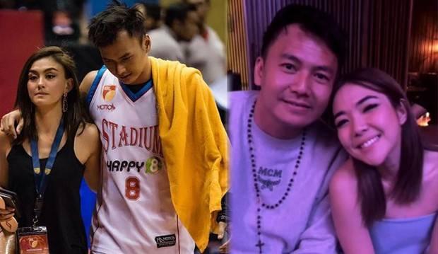 Sebelum Pacari Agnez Mo dan Gisel, Wijin Nyaris Nikahi Gadis Kaya Raya Surabaya?