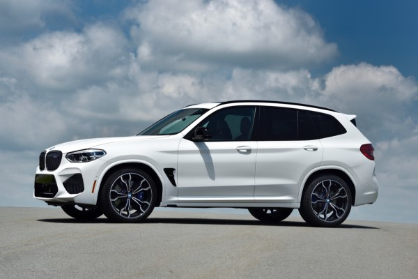 P90353452_highRes_the-all-new-bmw-x3-m.jpg