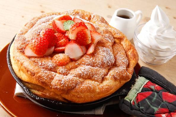 品嘗美味與香醇!札幌特色咖啡廳10選 1