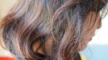 [頭髮] Je l'aime爵戀的RELAX系列洗髮品,讓我也能柔柔順順不亂翹