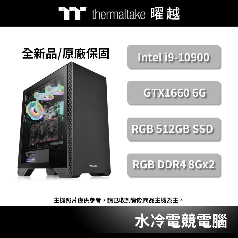 產品規格產品料號:CA-4S1-00D1WT-A7處理器:Intel i9-10900【10核/20緒】2.8G(↑5.2G)主機板:華碩 PRIME B460M-A記憶體:TOUGHRAM RGB