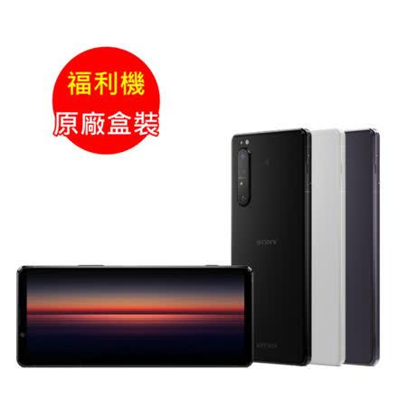 ◎ 5G 單卡、4G + 4G 雙卡雙待◎ Android 10 作業系統◎ 6.5 吋 3,840 x 1,644pixels 解析度 OLED 觸控螢幕◎ Qualcomm Snapdragon
