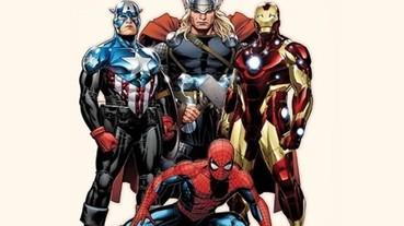 「蜘蛛人」將回歸漫威!但二代安德魯加菲爾德 被新人替換原因卻是...