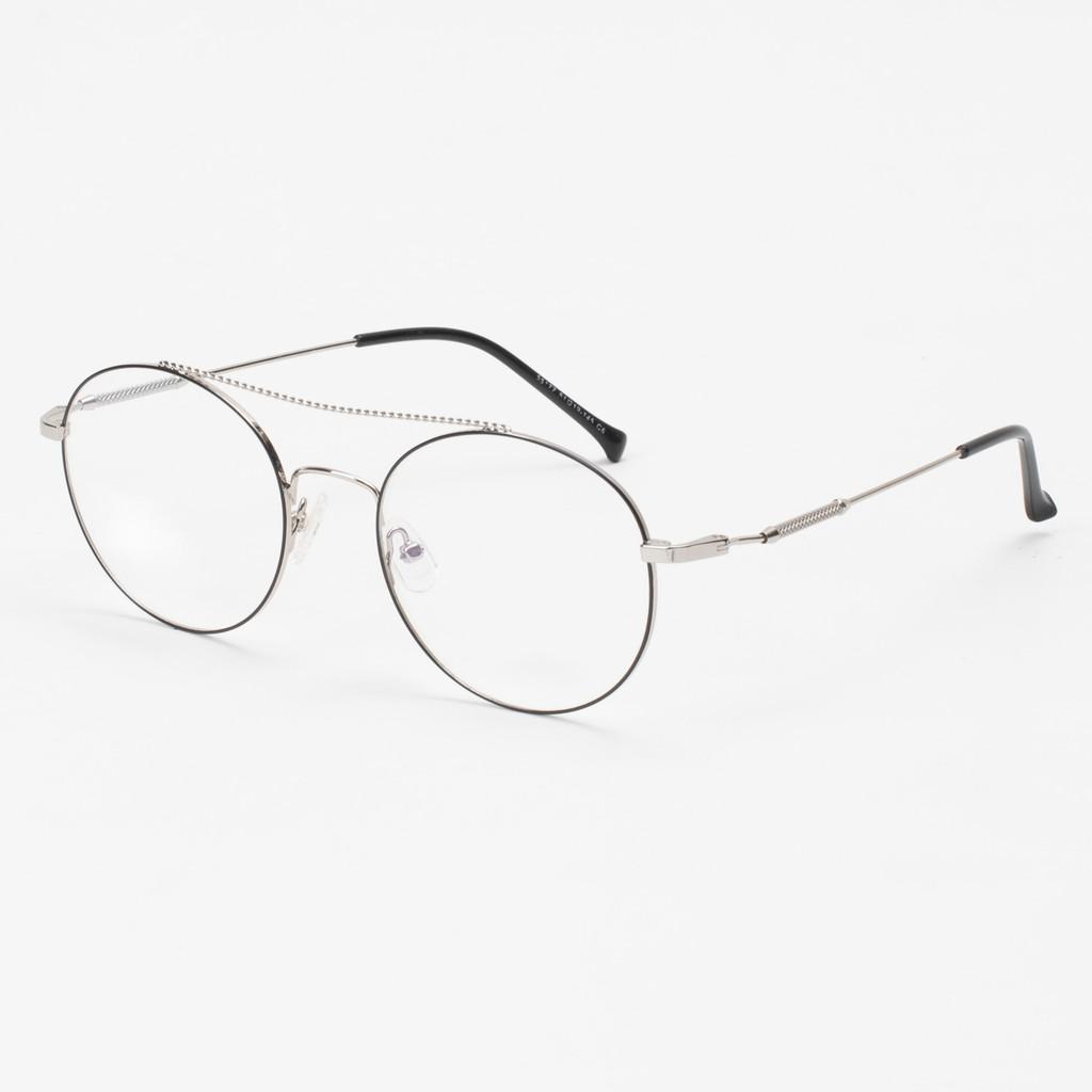 此款尺寸鏡面寬 51 mm中樑寬 19 mm鏡腳寬 145 mm探索多元台灣 發現最接近本質的自己SOLOMAX深度探索台灣生活文化致力打造最適合台灣人臉型與日常風格的快時尚眼鏡,我們始終相信,做自己