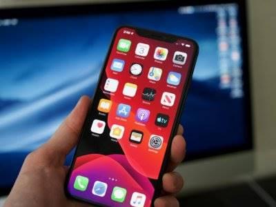 iOS 13.2.3 Resmi Meluncur, Bawa Perbaikan Masalah di Perangkat iPhone