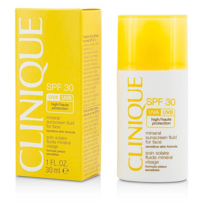 適用肌膚:任何肌膚 產品功效:防曬保護 產品特點:無油礦物防曬身體乳液。具有輕盈的奶油質地,容易推開。含溫和的100%礦物防曬霜,對敏感皮膚安全。以Invisible Shield技術開發,創建隱形的