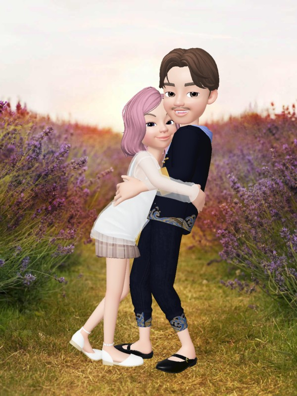 ZEPETO_-8586156296068298268.png