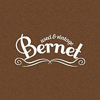 Bernet(バーネット)