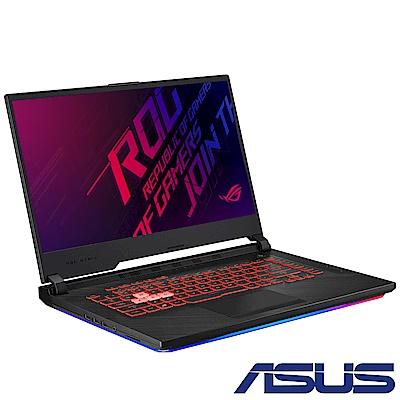 ROG Strix G G531GT-G-0041C9750HnIntel® Core™ i7-9750HnGTX 1650 4GnRAM DDR4 8Gn1TB SSDnWin10
