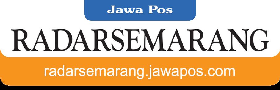 Radar Semarang