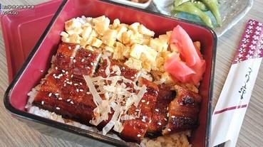 【台中西區美食】這間是每次Liz經過都很想品嘗的店家 #小田原日式創作料理。