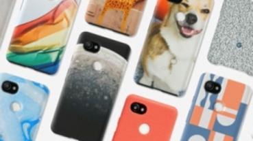 省成本、避免違反著作權?Google 悄悄關閉客製化保護殼 Live Case 銷售服務