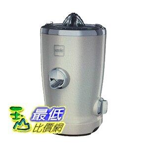 [COSCO代購] W123506 Novis 多功能果汁機 (S1)