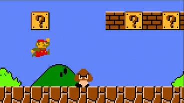 復古老遊戲ROM收藏網站又少了兩個,任天堂告上 LoveROMS.com 和 LoveRETRO.co
