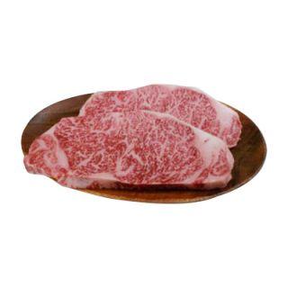 牛ロースステーキ用