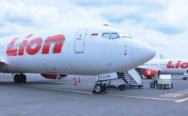 Segera IPO, Lion Air mulai roadshow pekan depan