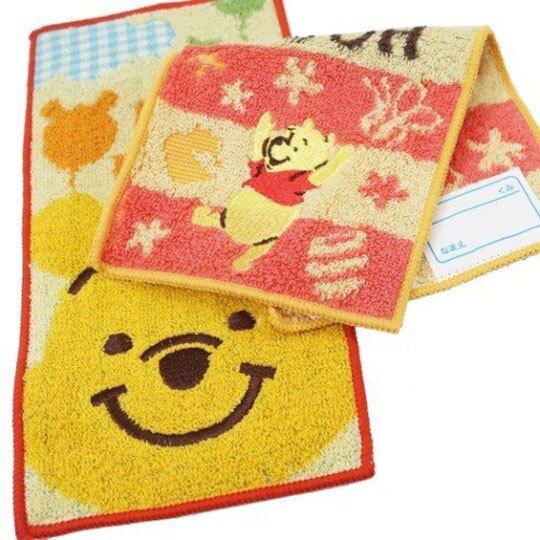 純棉無捻紗材質 吸水力強/速乾性極佳 一組2入替換使用 SEK抗菌防臭加工 無異味產生