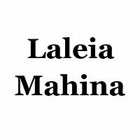 LaLeia イオン上磯店