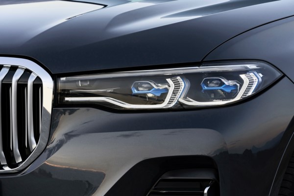 P90326036_highRes_the-first-ever-bmw-x.jpg