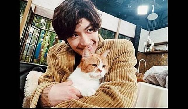 Aktor Jepang Haruma Miura Tewas Gantung Diri di Apartemennya