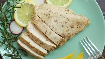 超美味微波食品、微波調理包!星級料理驚艷你的胃,搖身一變小廚神!