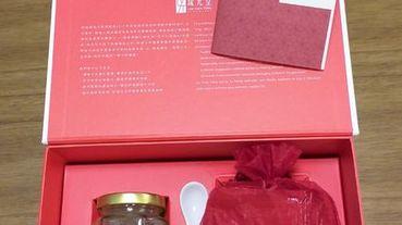 【新加坡琉元堂頂級即食官燕盞經典禮盒】頂級即食官燕盞+南非國寶有機博士茶~養顏美容聖品