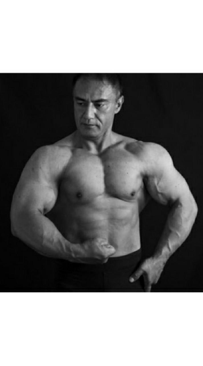 山本義徳先生式 ケトジェニック ダイエット 糖質制限 筋トレ 健康 (雑談ルーム)